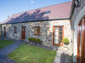 Hen Stabl Llandwrog - North Wales - 1008877 - thumbnail photo 1