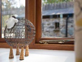Hen Stabl Llandwrog - North Wales - 1008877 - thumbnail photo 6