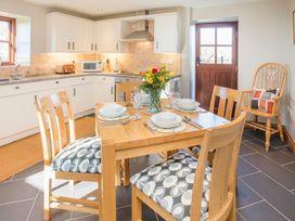 Hen Stabl Llandwrog - North Wales - 1008877 - thumbnail photo 9
