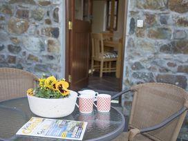 Hen Stabl Llandwrog - North Wales - 1008877 - thumbnail photo 11