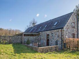Hen Stabl Llandwrog - North Wales - 1008877 - thumbnail photo 19