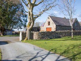 Hen Stabl Llandwrog - North Wales - 1008877 - thumbnail photo 20