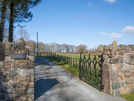 Hen Stabl Llandwrog - North Wales - 1008877 - thumbnail photo 21