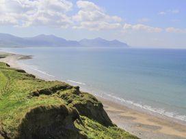 Hen Stabl Llandwrog - North Wales - 1008877 - thumbnail photo 22
