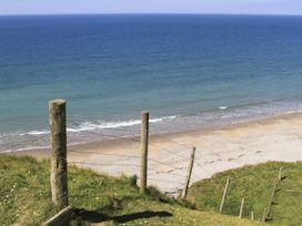 Hen Stabl Llandwrog - North Wales - 1008877 - thumbnail photo 23