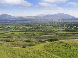 Hen Stabl Llandwrog - North Wales - 1008877 - thumbnail photo 24