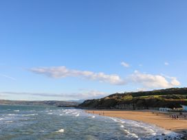 The Hideaway - Benllech - Anglesey - 1008880 - thumbnail photo 2