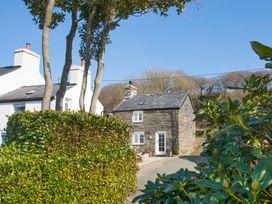 Little House - North Wales - 1008888 - thumbnail photo 1