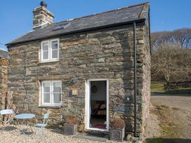 Little House - North Wales - 1008888 - thumbnail photo 13