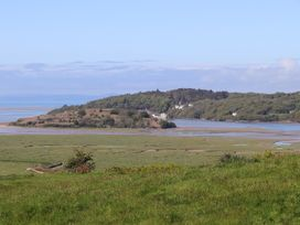 Little House - North Wales - 1008888 - thumbnail photo 15