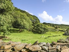 Little House - North Wales - 1008888 - thumbnail photo 16