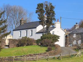Little House - North Wales - 1008888 - thumbnail photo 17