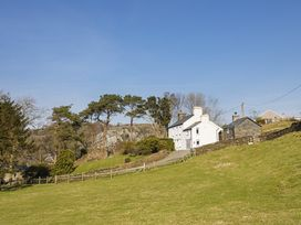 Little House - North Wales - 1008888 - thumbnail photo 18