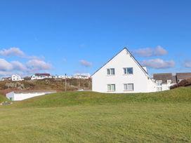 Isallt - Anglesey - 1008889 - thumbnail photo 18