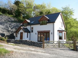 Isfryn - Anglesey - 1008891 - thumbnail photo 1