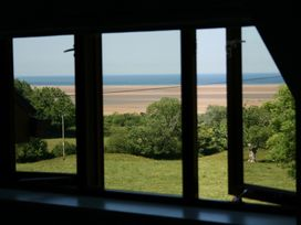 Isfryn - Anglesey - 1008891 - thumbnail photo 5