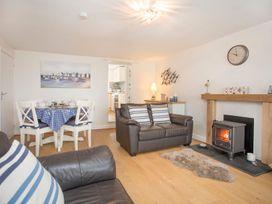 2 bedroom Cottage for rent in Malltraeth