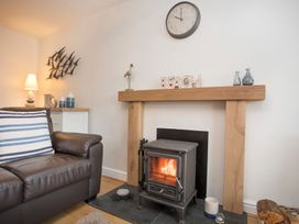 Kite Cottage - Anglesey - 1008894 - thumbnail photo 5