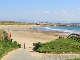 Lady's Walk - Anglesey - 1008895 - thumbnail photo 31
