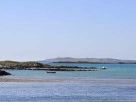 Lady's Walk - Anglesey - 1008895 - thumbnail photo 32