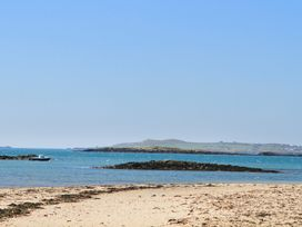 Lady's Walk - Anglesey - 1008895 - thumbnail photo 33