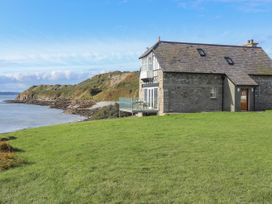 The Old Lifeboat House - Anglesey - 1008898 - thumbnail photo 34