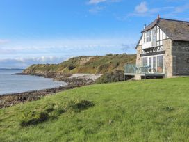 The Old Lifeboat House - Anglesey - 1008898 - thumbnail photo 1