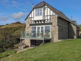 The Old Lifeboat House - Anglesey - 1008898 - thumbnail photo 2