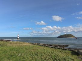 The Old Lifeboat House - Anglesey - 1008898 - thumbnail photo 35