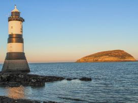 The Old Lifeboat House - Anglesey - 1008898 - thumbnail photo 40
