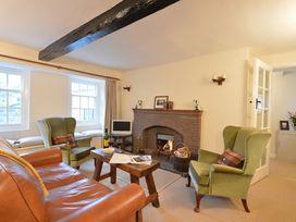 Llan Cottage - North Wales - 1008902 - thumbnail photo 1