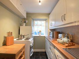 Llan Cottage - North Wales - 1008902 - thumbnail photo 4
