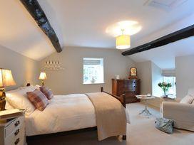 Llan Cottage - North Wales - 1008902 - thumbnail photo 5