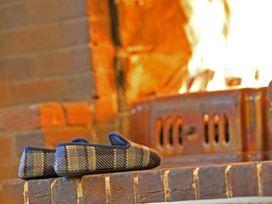 Llan Cottage - North Wales - 1008902 - thumbnail photo 9