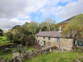Llwyn Bedw - North Wales - 1008903 - thumbnail photo 2