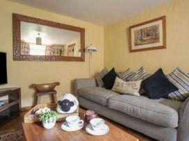 Llwyn Bedw - North Wales - 1008903 - thumbnail photo 9
