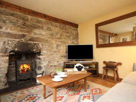 Llwyn Bedw - North Wales - 1008903 - thumbnail photo 11