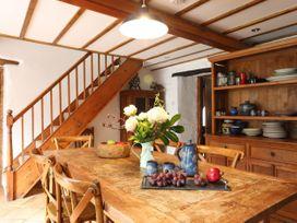 Llwyn Bedw - North Wales - 1008903 - thumbnail photo 14