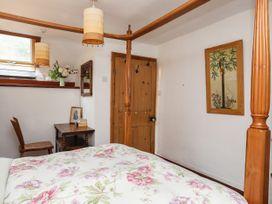 Llwyn Bedw - North Wales - 1008903 - thumbnail photo 20