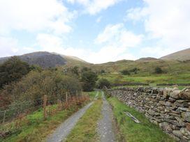 Llwyn Bedw - North Wales - 1008903 - thumbnail photo 31