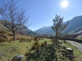 Llwyn Bedw - North Wales - 1008903 - thumbnail photo 32