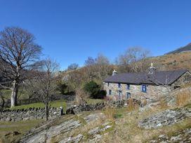 Llwyn Bedw - North Wales - 1008903 - thumbnail photo 30