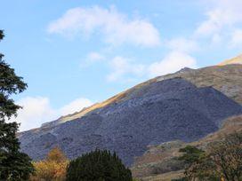 Llwyn Bedw - North Wales - 1008903 - thumbnail photo 34