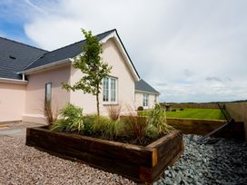 Lligwy Beach Cottage - Anglesey - 1008904 - thumbnail photo 9
