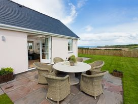 Lligwy Beach Cottage - Anglesey - 1008904 - thumbnail photo 10