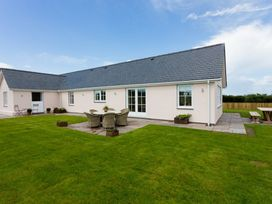 Lligwy Beach Cottage - Anglesey - 1008904 - thumbnail photo 11