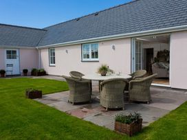 Lligwy Beach Cottage - Anglesey - 1008904 - thumbnail photo 12