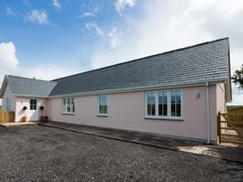 Lligwy Beach Cottage - Anglesey - 1008904 - thumbnail photo 13