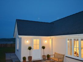 Lligwy Beach Cottage - Anglesey - 1008904 - thumbnail photo 14