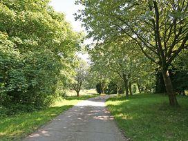 Llo Bach - North Wales - 1008906 - thumbnail photo 5